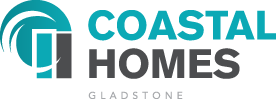 Coastal Homes Glastone