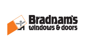 Bradnam's Windows & Doors - Coastal Homes Gladstone