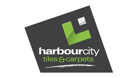 Harbour City Tiles and Carpets - Coastal Homes Gladstone