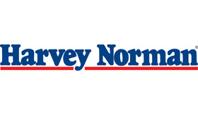Harvey Norman Gladstone - Coastal Homes Gladstone