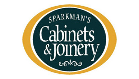 Sparkman's Cabinets & Joinery - Coastal Homes Gladstone